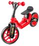 Беговел Small Rider Fantik