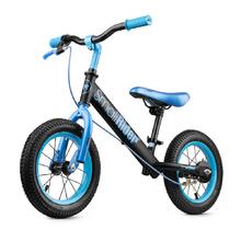 Беговел Small Rider Ranger 2 Neon