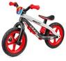 Беговел в стиле трюкового Chillafish BMXie-RS