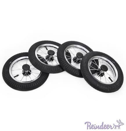 Колеса для колясок Reindeer