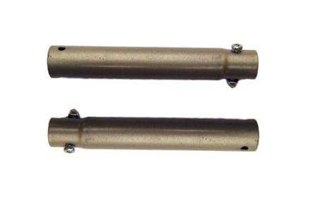 Комплект удлинителей для подножки Litaf Pick-Up