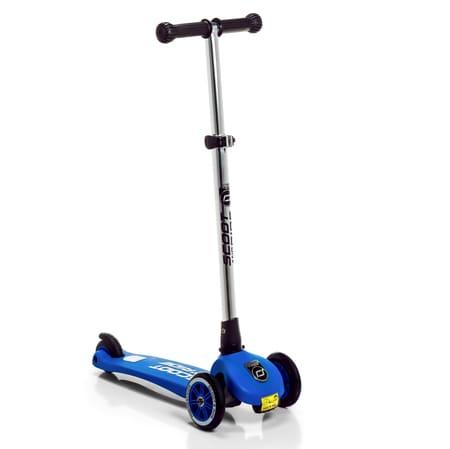 Самокат Scoot&Ride HighwayKick 3